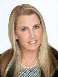NTC Hires Industry Veteran, Amie McCarthy, as VP Business Development of Capital Markets