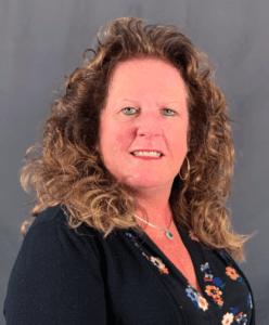 Former Fannie Mae Executive, Robin Belanger, Joins NTC's Award-Winning Executive Team